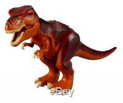 LEGO 5886 DINO / T-REX TYRANNOSAURUS Mini Figure / Mini Fig