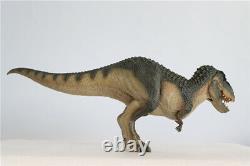 Nanmu 1/35 Vastatosaurus Rex Model Shadow Monarch Collector T-Rex V-Rex Dinosaur